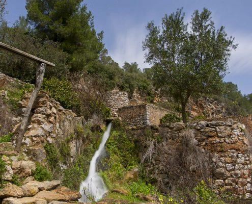 Sant Antoni de Portmany_entorno-protegido-2